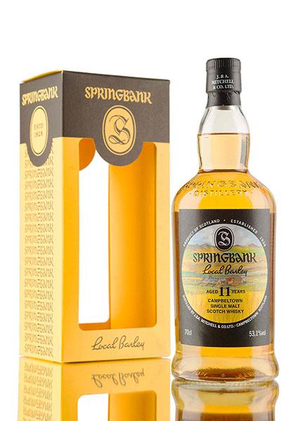 springbank-11-y-o-local-barley