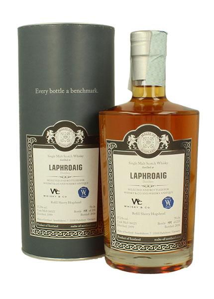 laphroaig-17-y-o-1999-2016-mos-for-whisky-antique