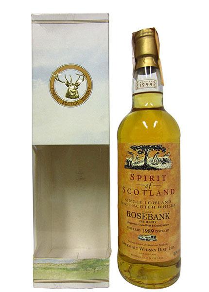 rosebank-10-y-o-1989-1999-spirit-of-scotland