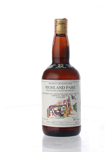 highland-park-22-y-o-1957-1979-samaroli