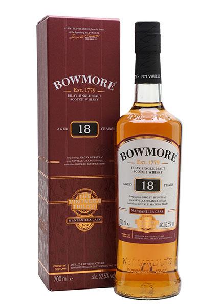 bowmore-18-y-o-manzanilla-cask