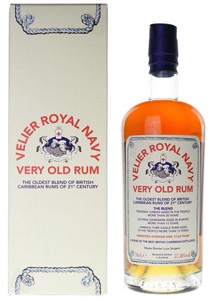 velier-royal-navy-very-old-rum