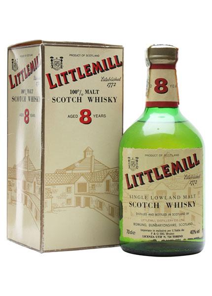 littlemill-8-y-o-dumpy