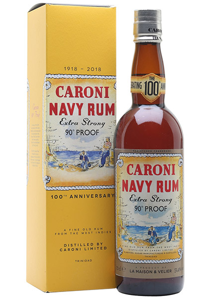 caroni-navy-rum-extra-strong-100th-anniversary