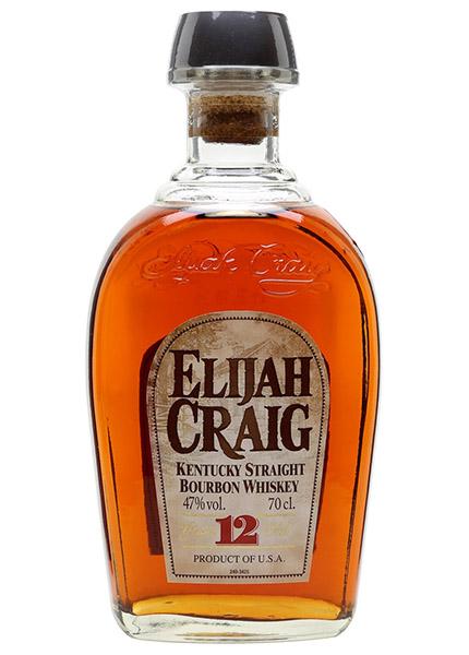 elijah-craig-12-y-o-small-batch