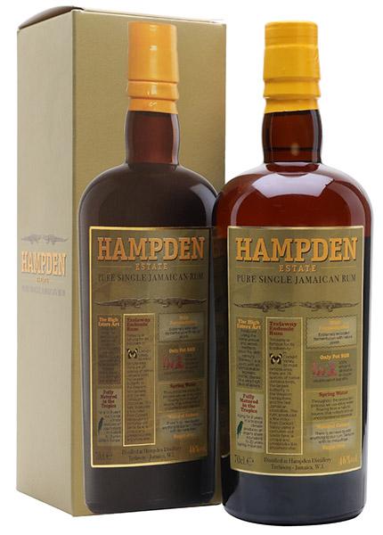 hampden-estate-overproof