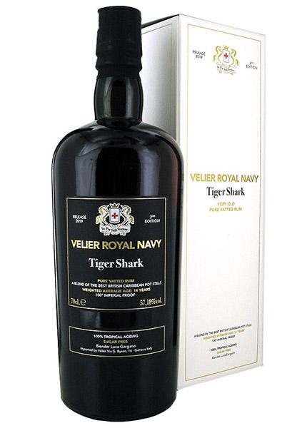 velier-royal-navy-tiger-shark