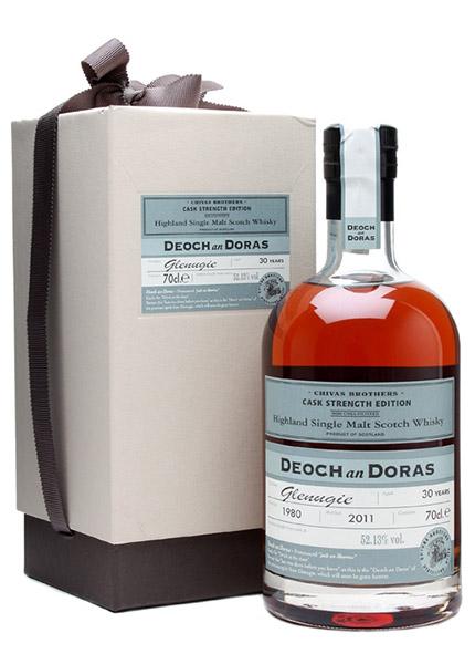 glenugie-30-y-o-1980-2011-deoch-an-doras