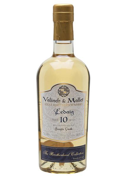 ledaig-10-y-o-2008-2018-valinch-mallet-for-atlas-whisky