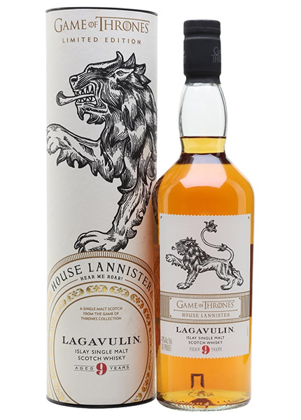 lagavulin-9-y-o-game-of-thrones-house-lannister