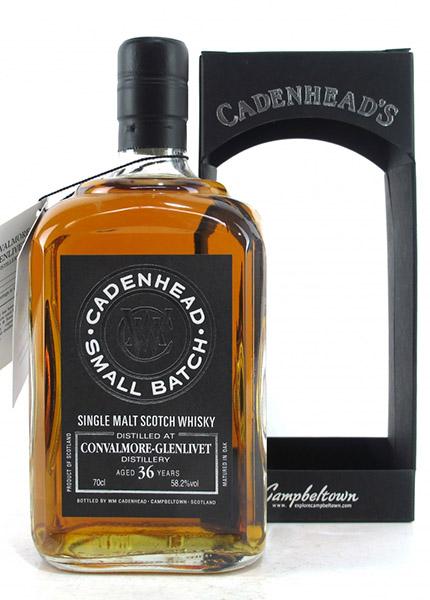 convalmore-36-y-o-1977-2013-cadenheads