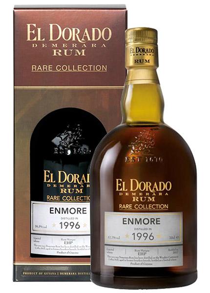 el-dorado-20-y-o-1996-2017-rare-collection-enmore