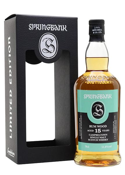 springbank-15-y-o-rum-wood