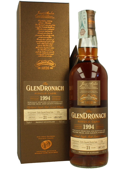 glendronach-21-y-o-1994-2016-for-silver-seal-and-lions-whisky