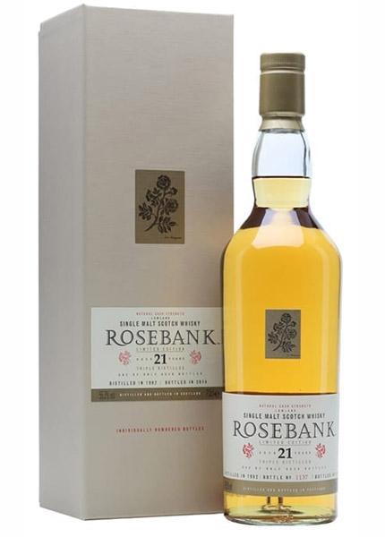 rosebank-21-y-o-1992-2014