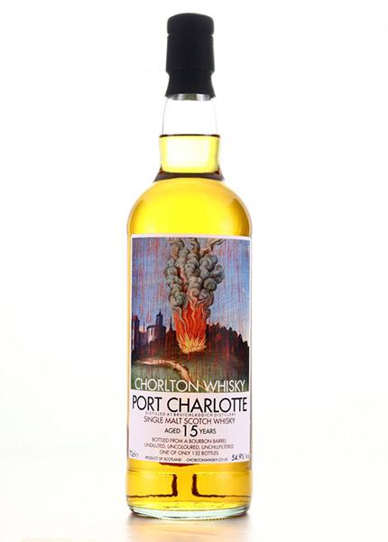 port-charlotte-15-y-o-2019-chorlton-whisky