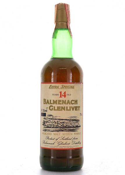 balmenach-14-y-o-sestante-43