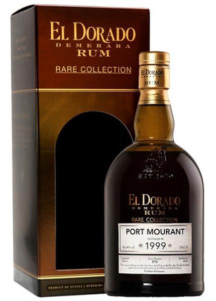 el-dorado-port-mourant-1999-2015-rare-collection