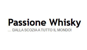 Passione Whisky