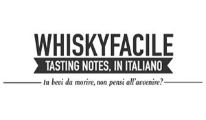 Whisky Facile