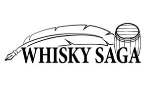 Whisky Saga